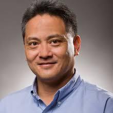 Kurt M. Johnson - Sales & Marketing Fidelity National Title - Fidelity  National Title of Hawaii