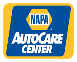 easypay financing with the napa credit card