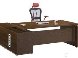 furniture items. huge office furniture 50 - 70% discount furniture items o