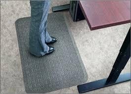 ergonomic floor mats for standing get fit herringbone mat anti fatigue mat standing desk ergonomic floor
