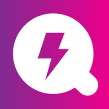 Q Live Daily Trivia Quiz Game On The App Store