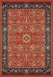 orange and grey rug orange navy orange black grey rug