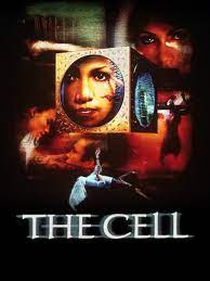 Prime Video: The Cell