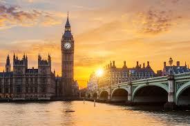 best hair transplant clinics london
