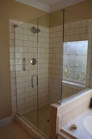 bathroom remodeling raleigh nc. Amazing See Our Work Classic Bathroom Remodel Project In Raleigh Nc Throughout Durham Attractive Remodeling L