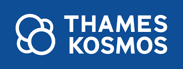 The Kosmos Thames Game And Shoppe From October – Releases New