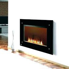 best wall mount electric fireplace lovely electric wall mount fireplace chimney free wall mount lovely electric