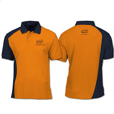 Sports polo shirts Supplier Bangladesh