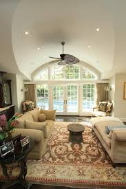 French Style Living Room Living Room French Country Style Living Room Ideas In Country