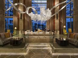Hotel Delhi City Centre Best Price On Jw Marriott Hotel New Delhi Aerocity In New Delhi