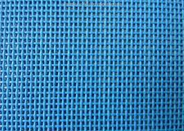 embossed upholstery fabric outdoor fabric blue patio sun shade material fabric outdoor shade textilene fabrics