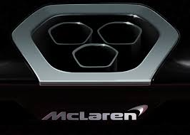 2018 mclaren p15. unique p15 mclaren p15 debuts early 2018 will be brandu0027s most extreme road car yet on 2018 mclaren p15
