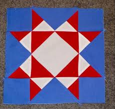 44 best Quilting Tips and Tricks images on Pinterest | Quilting ... & Making a Square for a Group Quilt Project Adamdwight.com