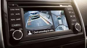 2018 nissan versa note. modren versa 2018 nissan versa note with around view monitor throughout nissan versa note
