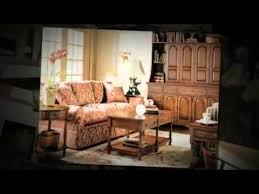 todays home furniture. Interesting Furniture Todayu0027s Home Fine Furniture And Design In North Hills Greentree  Pittsburgh And Todays