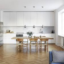 modern kitchen lighting design. Modern Kitchen Lighting Design R