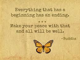 Gautama Buddha Quotes 100 Clever Buddha Quotes Really Worth To Read BayArt 97