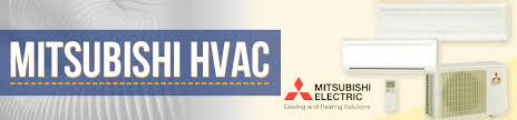 mitsubishi electric cooling and heating logo. mitsubishi mr. slim installation, service \u0026 parts electric cooling and heating logo