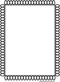 christmas clip art borders black and white. Unique Christmas Black And White Clip Art Christmas Borders Car Memes K
