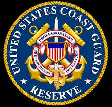 Uscg Reserves Coast Guard Decals And Uscg Stickers Page 2