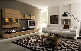living styles furniture. gallery of determine the best detail to living room styles furniture t