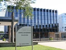 Law   Career Advancement   The University of Chicago university of chicago personal statement law school