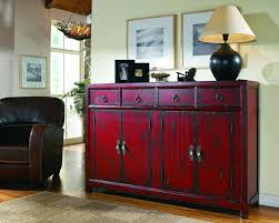oriental inspired furniture. Amazing Entry Cabinet Furniture With ORIENTAL FURNITURE SIMPLE JAPANESE CHINESE ASIAN STYLE FURNIT Oriental Inspired E