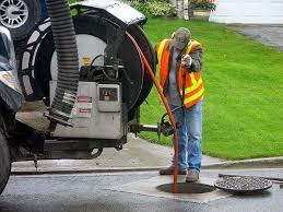 شركة تنظيف بيارات بالتربة بمنطقة مكة المكرمة