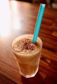 Vanilla extract, and 1/4 tsp. Jameson Frozen Irish Coffee Picture Of Bourbon Street Drinkery New Orleans Tripadvisor