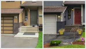 exterior house color combinations 2015. full size of outdoor:wonderful exterior house colors 2015 color schemes interior combinations