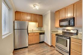 Appliances Minneapolis 500 Ridgewood Ave Minneapolis Bold Marketing Team