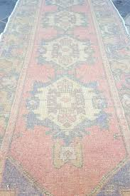 home office turkey. Home Office Turkey Manager Turkish Anatolian Oushak Floor Rug Multi Colour Decor Ushak Carp Security Ogn A