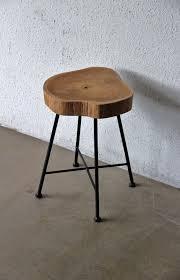 bar stools metal and wood. Furniture. Bar Stools Metal And Wood E