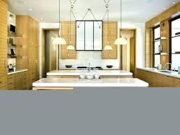 kitchen pendant lighting over sink fashionable pendant light over sink kitchen makeovers sink pendant light kitchen