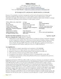 clinical research coordinator resume sample process improvement resume thrifdecorblog com
