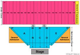 Allentown Fair Seating Chart Cheap Allentown Fairgrounds Tickets