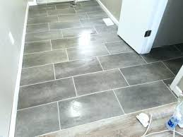 lifeproof vinyl flooring bathroom in x in sterling oak luxury vinyl plank flooring sq ft case