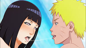 NARUTO X HINATA AMV | WHAT ABOUT US ❤️ - YouTube