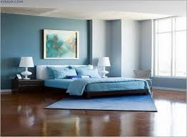 bedroom blue and gray living room combination grey and blue bedroom curtains for light blue