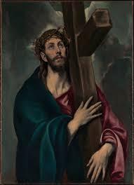 file christ carrying the cross met dp347226 jpg