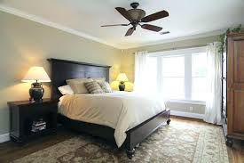 ceiling fan size for master bedroom ceiling fan whisper quiet ceiling fan for bedroom ceiling fan ceiling fan size for master bedroom