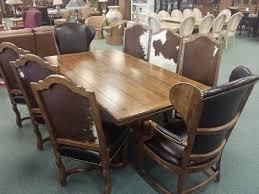 Consign Furniture Reno 6865 Sierra Center Pkwy Reno NV Furniture