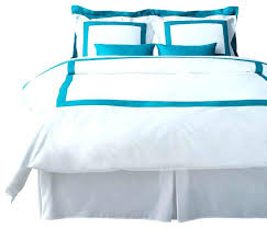 white cotton duvet cover queen white duvet set amazing cream grey blue queen size cotton bedding
