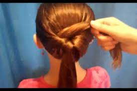 Incredible Easyirstyles For Girls With Curlyir Pictures Of Medium ...