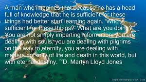 Coping With Death Quotes Best Coping With Death Quotes Mesmerizing Quotes About Dealing With Death