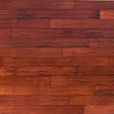 sàn gỗ gõ đỏ dòng sàn gỗ cao cấp