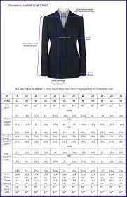 Paul Fredrick Size Chart Dress Shirt Size Chart 15 Coolmine Community School