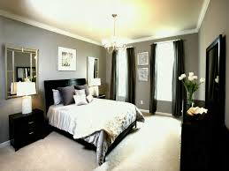 incredible decorating ideas. Tag Decorate Bedroom Newly Married Couple Home Design Inspiration Decorations For Incredible Decorating Ideas Room Amp D