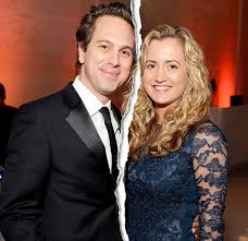 Life in Pieces Star Thomas Sadoski, Wife Kimberly Hope Are Divorcing