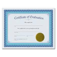 homeschooling diploma diploma